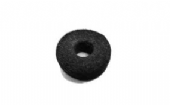 DYF500051 Felt Washer Pack 50